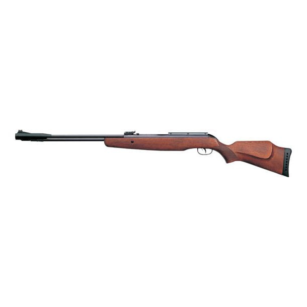 Gamo CFX ROYAL 4,5mm