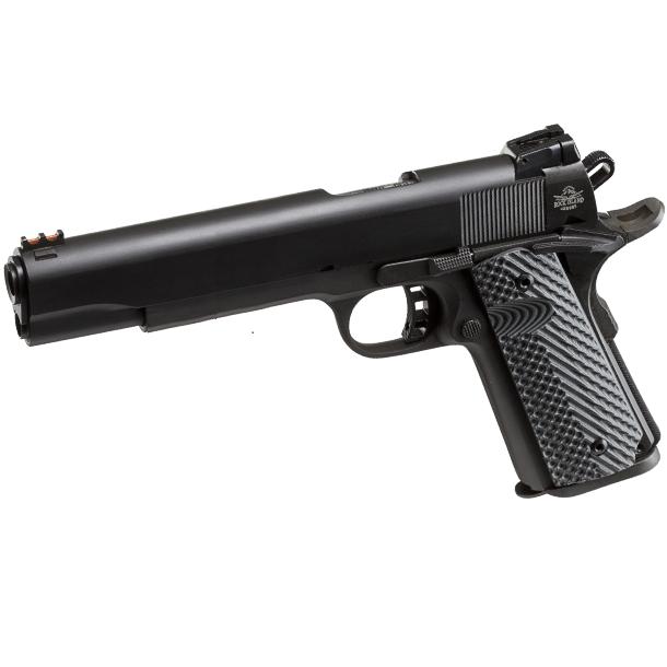 Armscor 1911 A1 Rock Ultra FS 9mm(6