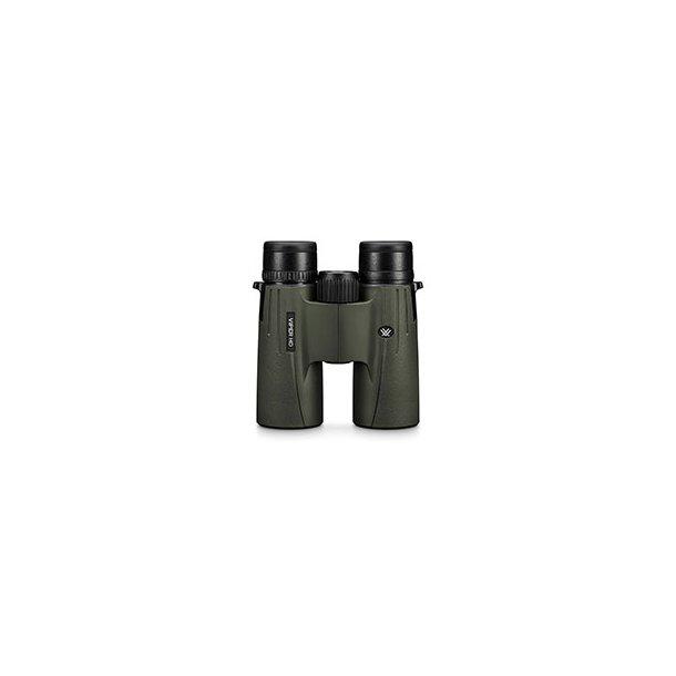 Vortex Viper HD II 10x42 håndkikkert m/GlassPak taske