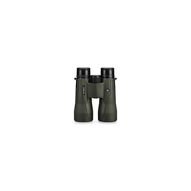 Vortex Viper HD II 12x50 håndkikkert m/GlassPak taske