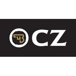 CZ Shadow 2 reservedele